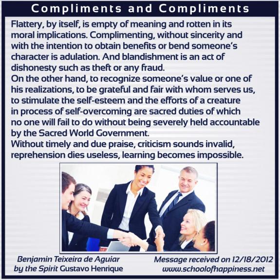 http://www.schoolofhappiness.net/wp-content/uploads/2013/02/Compliment.jpg