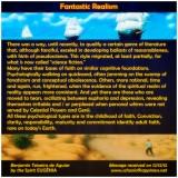Fantastic-Realism