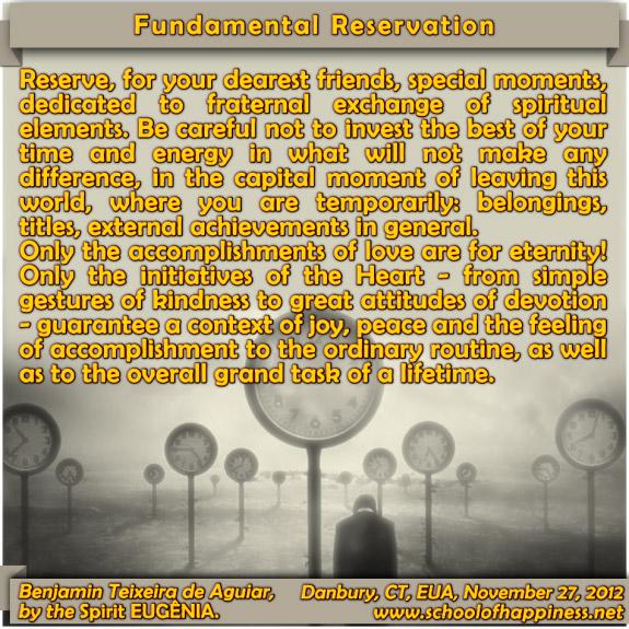 http://www.schoolofhappiness.net/wp-content/uploads/2013/02/Fundamental-Reservation.jpg