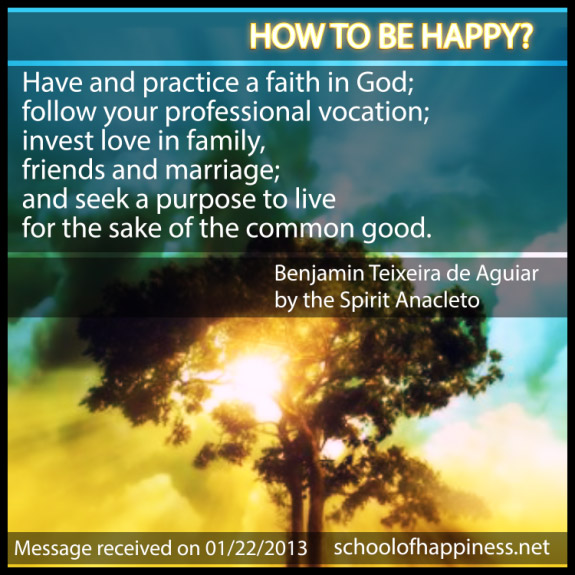 http://www.schoolofhappiness.net/wp-content/uploads/2013/02/How-to-Be-Happy.jpg