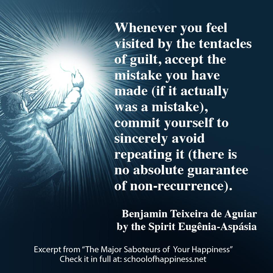 Trecho de _Os grandes sabotadores de sua felicidade_5 (1)