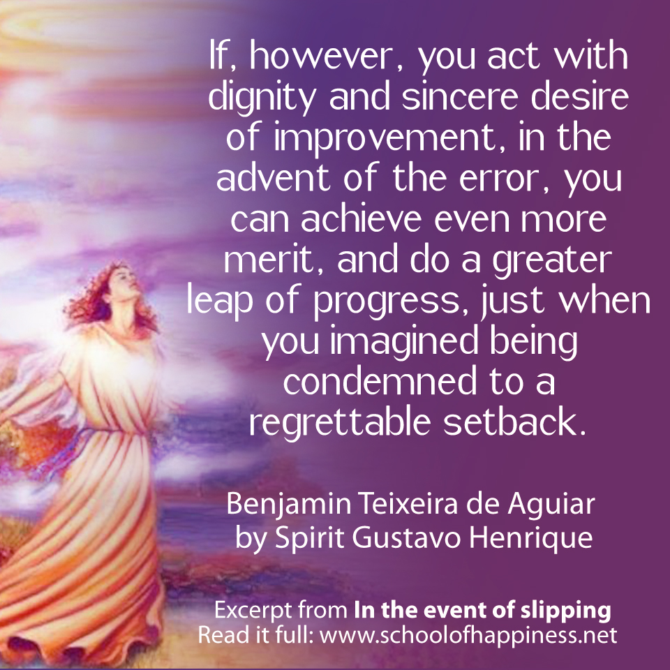 """_In the event of slipping3"""""""
