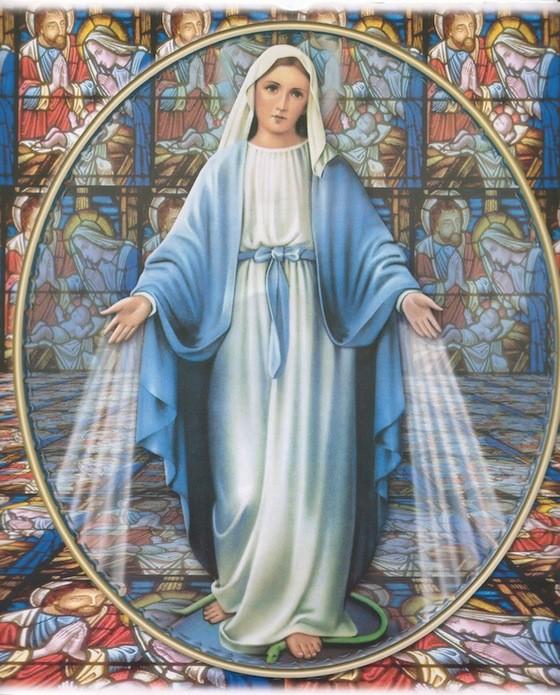 Holy-Mary-2