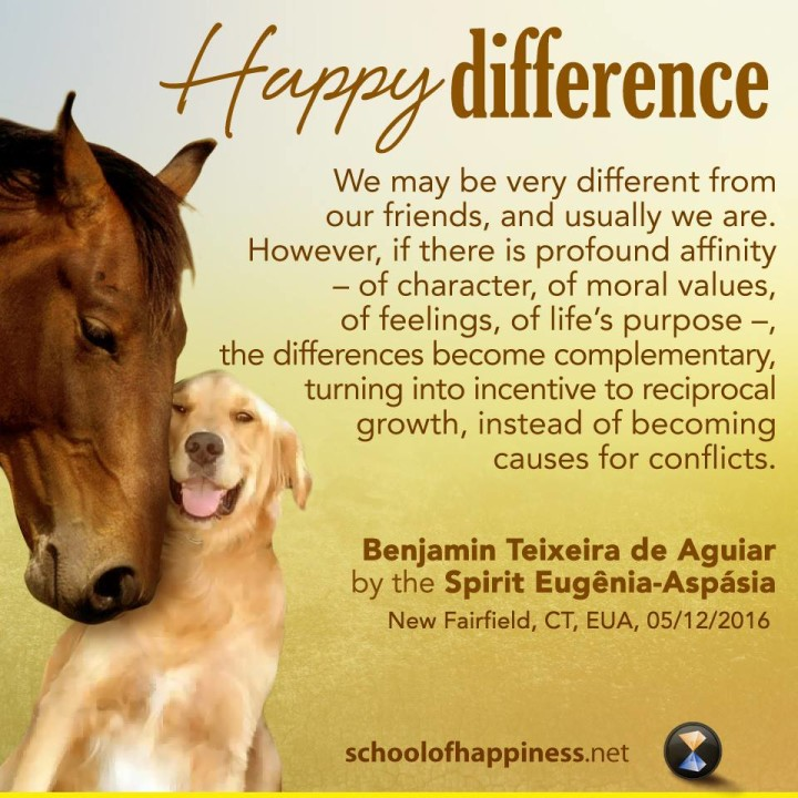 happy_difference