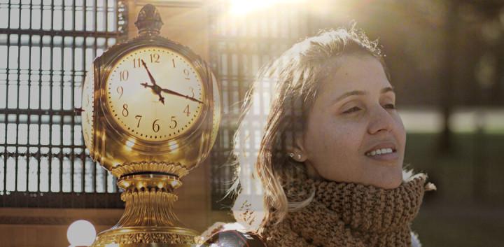 tempo_hoje