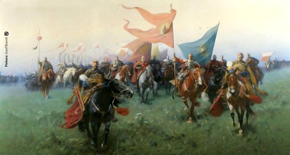 0301-Battles