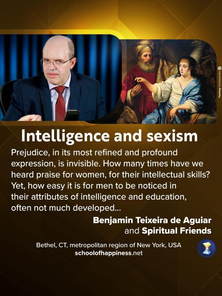 0701-Intelligence